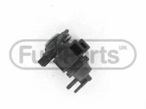 Fuel-Parts-Electrique-Soupape-EV064-Remplacement-1495600Q0H-14956BC41A-82-00