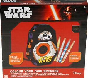 Star-Wars-Colour-And-Make-Your-Own-Speaker-BB8
