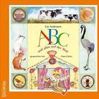 ABC und alles auf der Welt. CD von Ute Andresen (2004)
