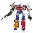 Transformers Generations Combiner Wars Ironhide Hasbro Age 8