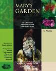 Mary's Garden by Marika (Paperback, 2006)
