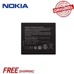 Genuine-Nokia-BV-L4A-Battery-For-Lumia-830