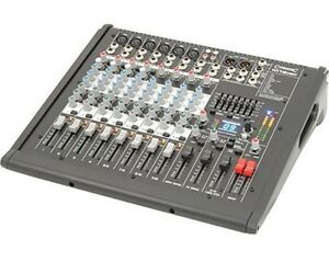 CITRONIC-M12DSP-Professional-12-Ch-Powered-Live-Mixer-with-DSP-Effects-and-USB