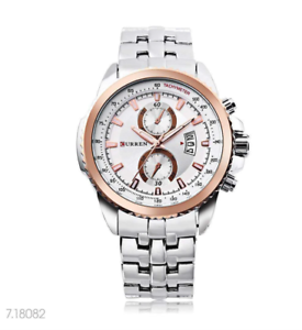 Curren-8082D-1-Silver-Gold-Silver-Stainless-Steel-Watch