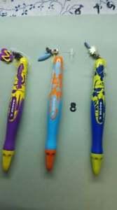 penne-stabilo-conf-6-pz-2-x-colore-come-foto-inch-liquido