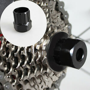 Cassette-Flywheel-zahnkranzabzieher-removal-Repair-herramientas-para-bicicleta