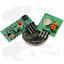 433Mhz-RF-Transmitter-amp-Receiver-Radio-Link-Remote-Module-Kit-Arduino-PI-TTL thumbnail 10