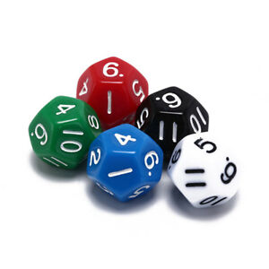 1pc-acrylic-12-sided-die-multiple-sided-dice-for-funny-party-club-playing-ga-WA