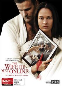 The-Wife-He-Met-Online-DVD-AUN0242