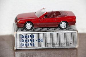Schabak-034-MB-300SL-500SL-034-W-129