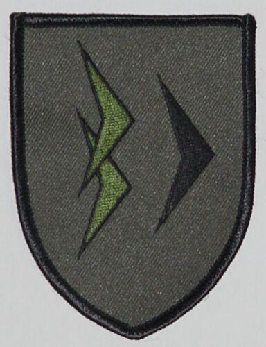 Aufnäher Patch Abzeichen Luftwaffengruppenkommando Süd .........A3966