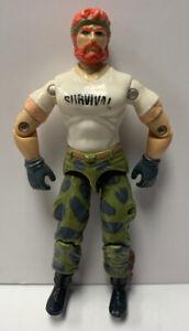 Vintage-GI-Joe-Outback-Action-Figure-V1-from-1987-ARAH-Cobra-3-75-Out-Back