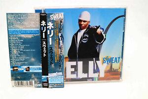 NELLY-SWEAT-UICU-1076-JAPAN-CD-OBI-A-9308