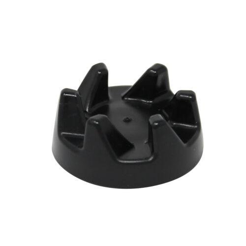 Remplacement Drive Couplage pour Whirlpool KSB5 5-Vitesse Classique KSB5SS-4 Blender