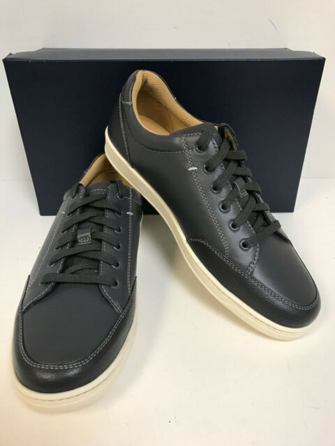 Cole Haan Shapley Sneaker II Mens