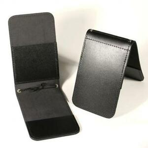 Price-Western-real-leather-notebook-holder