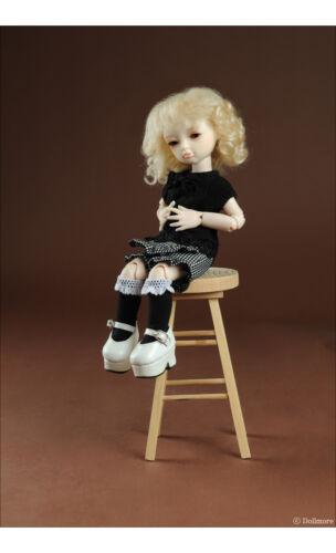 Check 1//6 BJD YOSD USD   Dear Doll Size Dollmore Cera Pants