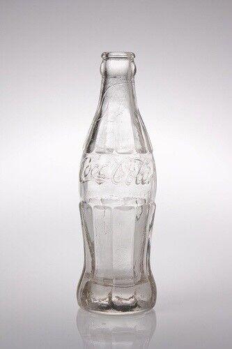 Coca Cola, Reklame effekter