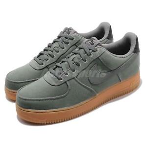 detailed look ac64d bdbf1 Image is loading Nike-Air-Force-1-07-LV8-Style-AF1-