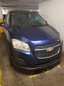 2013 Chevrolet Trax | Auto | Mint condition