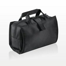 Professional Makeup Bag Cosmetic Bag Storage Handle Organizer Artist Travel Kit