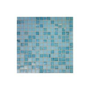 Mosaic-Corp-Palermo-Italian-Glass-Mosaic-Tiles