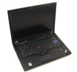 Libreboot-Lenovo-Thinkpad-T500-con-trisquel-GNU-Linux