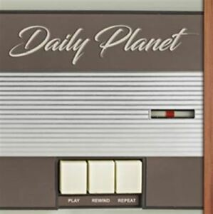 DAILY-PLANET-Play-Rewind-Repeat-CD-2017