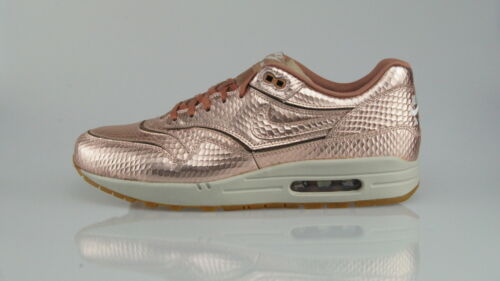 NIKE AIR MAX 1 CUT OUT PRM Size 44 10US