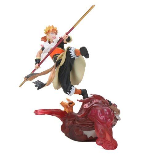 Naruto Shippuden Uzumaki Naruto Gals Hyuuga Hinata Jiraiya Figure and many more