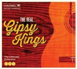 Gipsy Kings - il Reale Nuovo CD