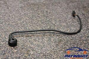 2005 JAGUAR S-TYPE ENGINE MOTOR KNOCK SENSOR W/ WIRE HARNESS PIGTAIL WIRING  05 | eBay | 2005 Jaguar S Type Wiring Harness |  | eBay