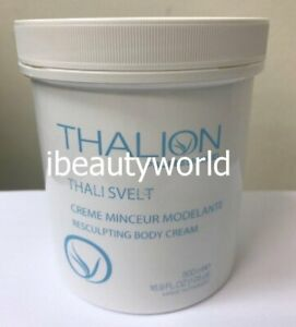 Thalion-soin-corps-creme-500ml