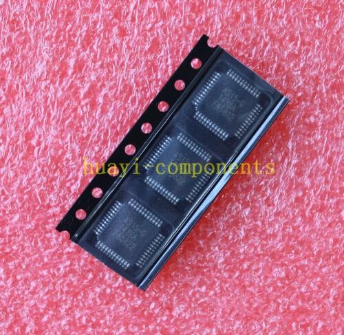 20 un. AS15-G QFP48 e-CMOS IC Original Nuevo