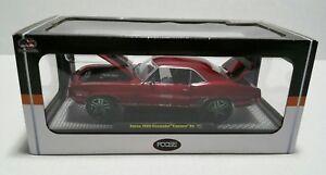 M2-Machines-1-24-1969-Chevrolet-Camaro-RS-Foose-Design-Red