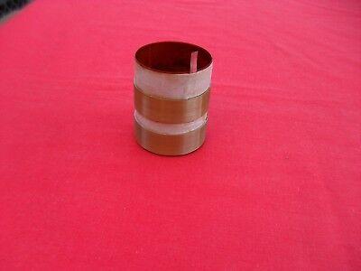 """15/"""" Speaker Repair kit JBL EON 15-G2 Recone Kit"""