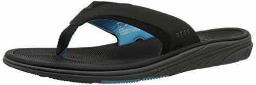 Reef Mens Modern Flip Flop- Pick SZ Coloree.