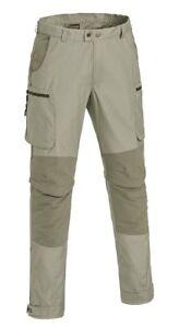 Pinewood Caribou Tc Zo 36 Taille X 30 Jambe Mesurée Zip Off Randonnée Pantalon Short-afficher Le Titre D'origine