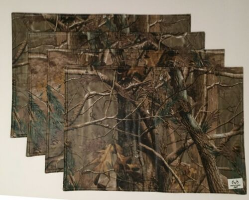 camouflage home decor collection on ebay camo home decor designs for home