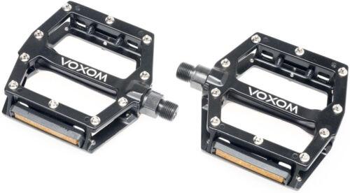 Voxom MTB Pedale Pe9