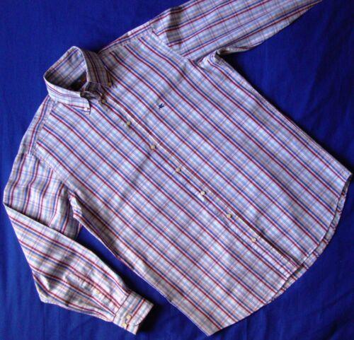 Shirt Milano Etro 40 In Vintage Italy Tg Made l Circa Man Rare TCpTqw1S
