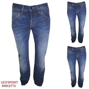 jeans-wrangler-svasato-a-zampa-uomo-diritto-regular-waist-taglia-W29-30-34