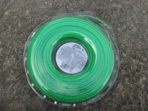Rotofil ligne 2.4 mm x 86 mètre Trail Blazer Heavy Duty Pro User FITS STIHL