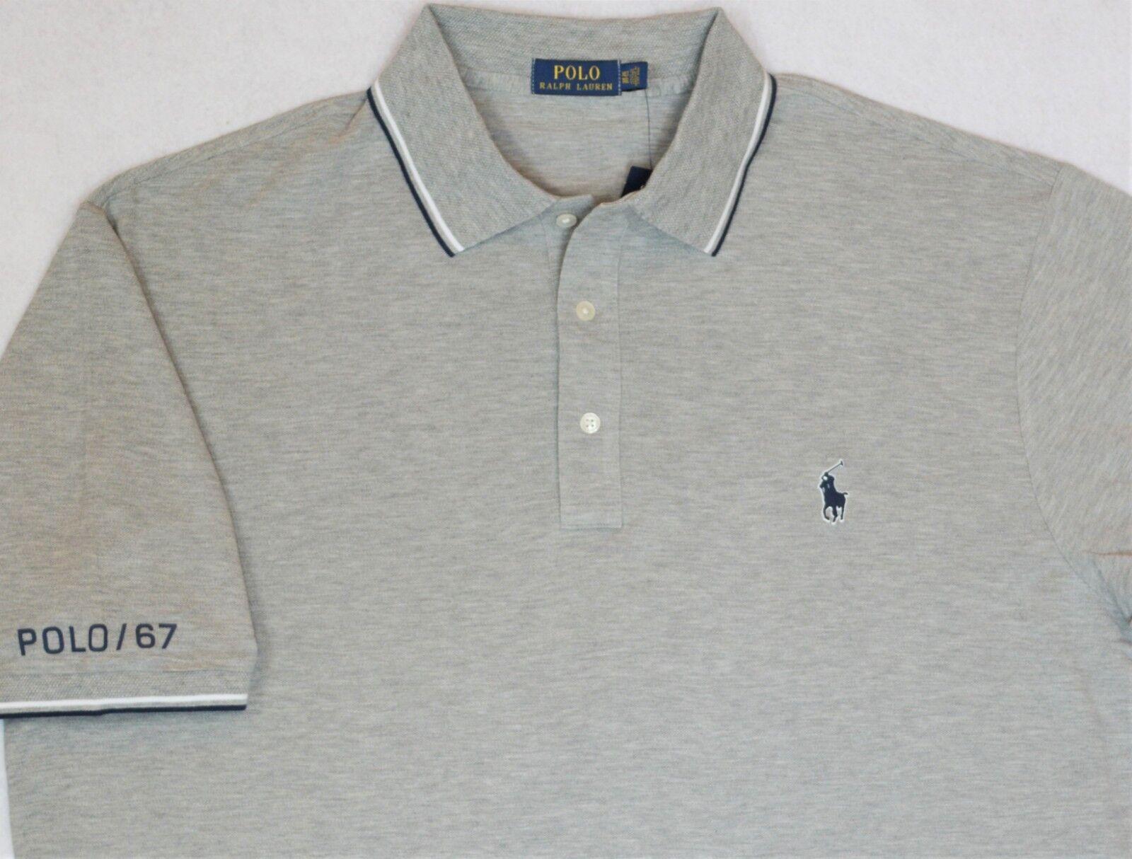 Tommy Bahama Bahama Bahama Uomo Linen Shirt French Rose Pintado Stripe MSRP 118 NWT XL ed3663