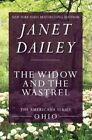 The Widow and the Wastrel: Ohio by Janet Dailey (Paperback / softback, 2014)