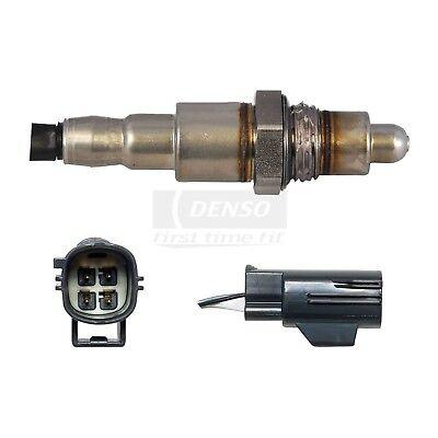 Oxygen Sensor-OE Style Left DENSO 234-4193