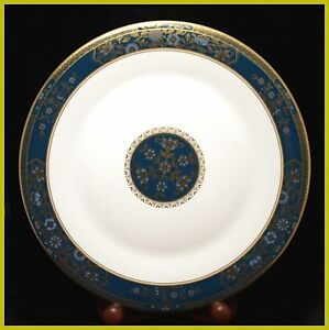 Image is loading Royal-Doulton-Carlyle-10-5-8-Inch-Dinner- & Royal Doulton Carlyle 10 5/8 Inch Dinner Plates | eBay