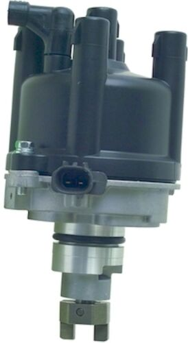 New Ignition Distributor for 96 97 98 99 Toyota Camry Celica RAV4 3SFE 5SFE 7AFE