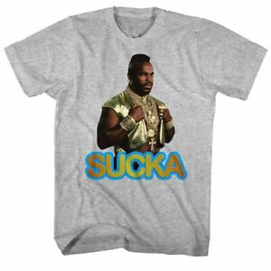 Mr-T-Sucka-Gray-Heather-T-Shirt