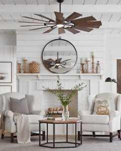 72 windmill ceiling fan blade image is loading 72034windmillceilingfanprairiewithlight 72